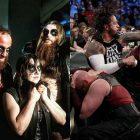 Killian Dain révèle pourquoi SANitY a vraiment échoué sur WWE SmackDown (Exclusif)