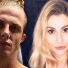 L'accusateur de la star de la WWE Matt Riddle abandonne le procès pour agression sexuelle