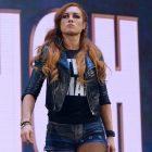 Retour de Becky Lynch: «The Man» fera-t-il le retour de WWE Money In The Bank 2021?