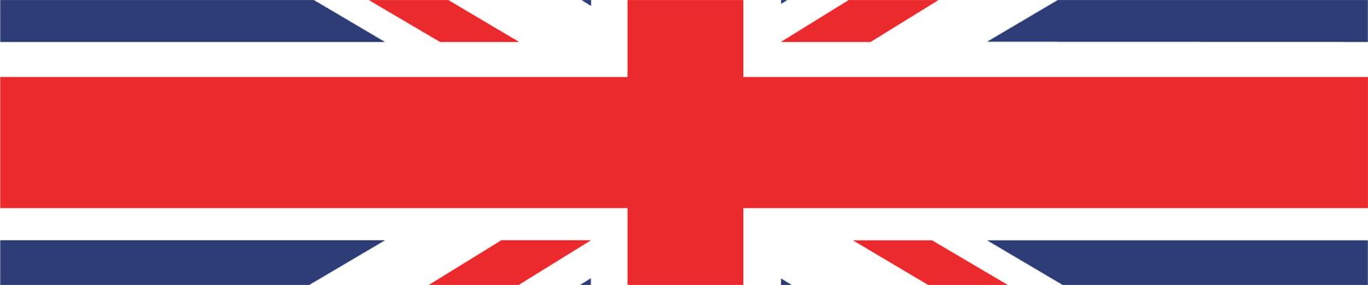 WWE Money In The Bank en direct au Royaume-Uni et dans le monde