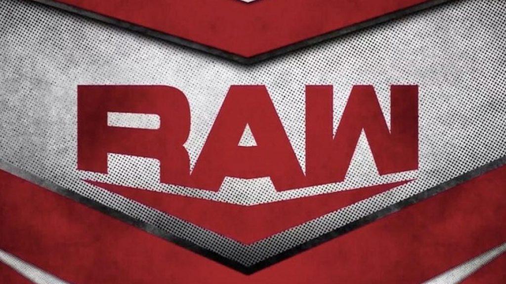 Message de discussion RAW: 19/07/21 - Diva Dirt