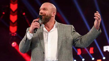 L'objectif de WWE Talent est d'être si captivant que les fans se concentrent uniquement sur vous