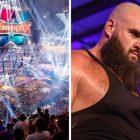 3 rumeurs de catch que nous espérons vraies et 3 que nous espérons ne le sont pas: d'énormes plans pour l'événement principal de WrestleMania 38 révélés, raison étrange pour laquelle la WWE veut que Braun Strowman revienne