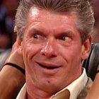 La WWE bat des records depuis son retour en tournée
