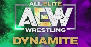 Andrade El Idolo embauche une ancienne star de la WWE comme nouveau manager