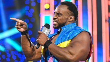 """Big E promet d'apporter """"quelque chose de spécial"""" s'il gagne de l'argent à la banque, parle après le discours de SmackDown"""