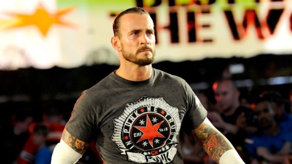 WWE Hall of Famer analyzes issues CM Punk could face after lengthy hiatus