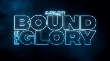 Impact Hyping Implication AEW & NJPW à Bound For Glory
