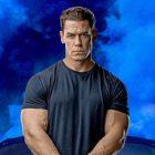 John Cena dit que Vin Diesel et les autres acteurs de F9 seront formidables à la WWE