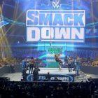 La WWE a de grandes choses prévues pour les prochaines semaines sur la route de SummerSlam
