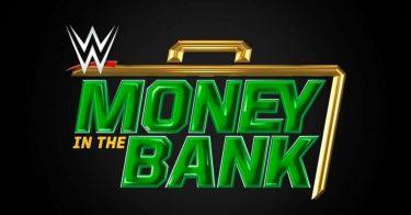 La WWE confirme la blessure de Bayley, retirée de l'argent de la banque