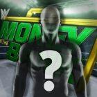 La WWE confirme l'argent final des femmes participant au match d'échelle bancaire