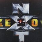 La WWE déplace le match de championnat vers NXT TakeOver 36