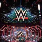La WWE laisse la réalité virtuelle derrière dans sa première tournée depuis 2020 – NBC Chicago