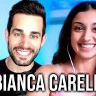 La fille de Santino Marella révèle ce qu'on lui a dit après l'essai de la WWE