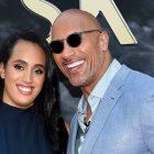 La fille de The Rock dit à la Superstar de la WWE d'aller en thérapie