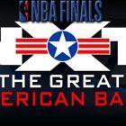 L'audience de WWE NXT Great American Bash est durement touchée par la compétition finale de la NBA