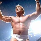 Le Temple de la renommée de la WWE, Paul Orndorff, est décédé