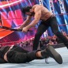 Le Temple de la renommée de la WWE critique les coups de chaise sur RAW-Wrestling Inc.