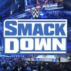 WWE Friday Night SmackDown se dirige vers Rolling Loud Miami 2021 – détails