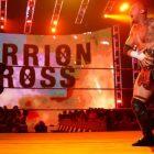 Matt Hardy se moque de la perte brute de Karrion Kross à la WWE