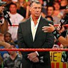 REGARDER: Une vidéo de révélation de genre à la WWE devient virale