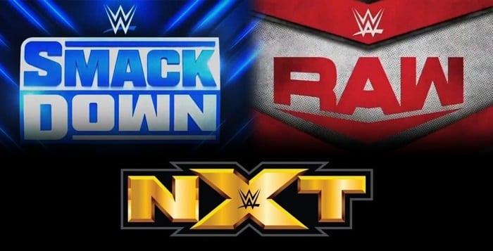 RUMEUR: Mauvaises nouvelles sur la façon dont la WWE voit NXT