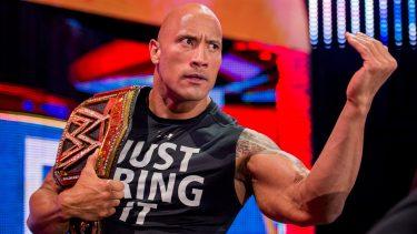 Rapport: The Rock devrait revenir à la série Survivor 2021 de la WWE, Feud with Reigns    Rapport du blanchisseur