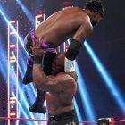 Résultats bruts de la WWE, récapitulation, notes: Bobby Lashley remporte le défi SummerSlam de Goldberg