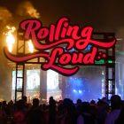 """Rolling Loud s'associe à la WWE pour """"SmackDown"""" en direct"""