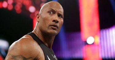 Rumeur Roundup: The Rock, Gagnants de Money in the Bank, appels NXT, plus encore!