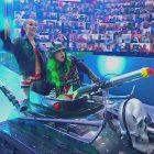 Shotzi Blackheart et Tegan Nox font leurs débuts à la WWE SmackDown