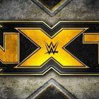 Tegan Nox et Shotzi Blackheart de NXT font leurs débuts à SmackDown