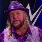 Une ancienne star de la WWE révèle une conversation avec Michael Hayes