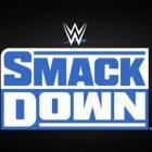 "WWE Friday Night SmackDown se dirige vers ""Rolling Loud Miami 2021"" le 23 juillet Wrestling News - WWE News, AEW News, Rumeurs, Spoilers, WWE Money In The Bank Résultats 2021"