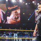 WWE NXT obtient les meilleures notes depuis des mois malgré la compétition des finales de la NBA