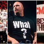 Est-ce une bonne ou une mauvaise chose que les fans de la WWE détournent des émissions avec des chants ?