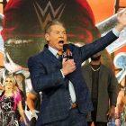 La superstar de la WWE Sasha Banks dit que Vince McMahon est son meilleur ami