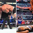 La WWE est devenue beaucoup trop dépendante des finitions rapides choquantes et impressionnantes