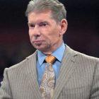 James Ellsworth a été choqué lorsqu'il a été embauché pour la WWE par Vince McMahon