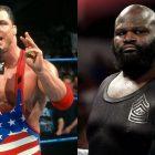 3 Superstars de la WWE qui ont participé aux Jeux Olympiques et 2 qui ont remporté des médailles