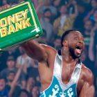 Big E n'est pas susceptible d'encaisser de l'argent dans le contrat bancaire à SummerSlam