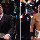 Carmelo Hayes remporte le tournoi NXT Breakout et gagne une opportunité de championnat