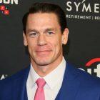 John Cena « comprend » pourquoi Dave Bautista veut une « identité » séparée – The Hollywood Reporter