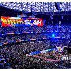 La WWE® propose le SummerSlam le plus regardé et le plus rentable de tous les temps