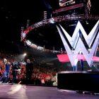 La star de la WWE revient sur le ring pour la première fois depuis plus d'un an