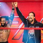 Le nouveau japonais Jay White invite officiellement Chris Bey d'IMPACT Wrestling à rejoindre le Bullet Club