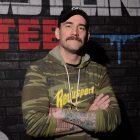 Mark Henry sur CM Punk, Bryan AEW Rumor;  Entraînement punk pour le retour;  devinette sur Adam Cole |  Rapport du blanchisseur