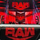Notes brutes de la WWE légèrement en hausse par rapport à la semaine dernière (8/2)