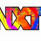WWE NXT News - Tony D'Angelo fait ses débuts, Carmelo Hayes tourne le talon, plus